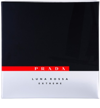 Prada Luna Rossa Extreme Gift Set II.