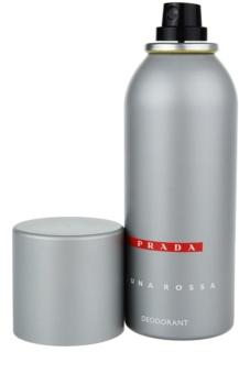 Prada Luna Rossa déo-spray pour homme 150 ml
