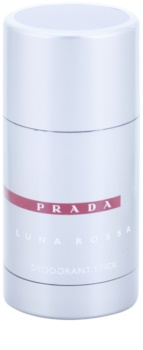 Prada Luna Rossa Deodorant Stick for Men 75 ml