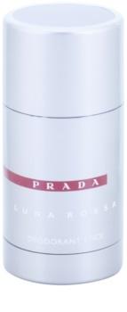 Prada Luna Rossa deostick pentru barbati 75 ml