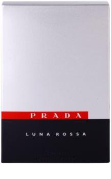 Prada Luna Rossa tusfürdő férfiaknak 200 ml