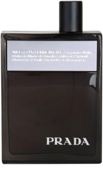 Prada Amber Pour Homme Intense eau de parfum per uomo 100 ml