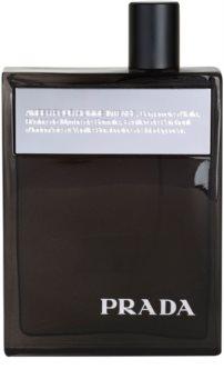 Prada Amber Pour Homme Intense eau de parfum uraknak 100 ml
