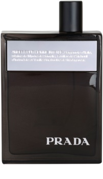 Prada Amber Pour Homme Intense parfumska voda za moške