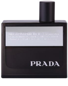 Prada Prada Amber Pour Homme Intense Eau de Parfum for Men 50 ml