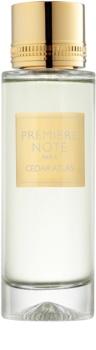 Premiere Note Cedar Atlas Eau de Parfum unissexo 100 ml