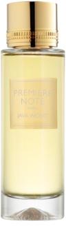 Premiere Note Java Wood parfémovaná voda unisex 100 ml