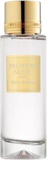 Premiere Note Rosa Damas eau de parfum para mujer 100 ml