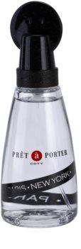 Pret á Porter Prêt à Porter eau de toilette pour femme 50 ml