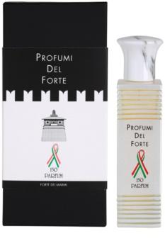 Profumi Del Forte 150 Parfum parfémovaná voda unisex 100 ml
