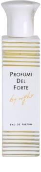 Profumi Del Forte By night White Parfumovaná voda pre ženy 100 ml