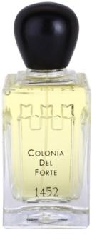 Profumi Del Forte Colonia Del Forte 1452 toaletní voda unisex 120 ml