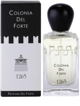 Profumi Del Forte Colonia Del Forte 1265 toaletná voda unisex 120 ml