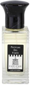 Profumi Del Forte Forte + Forte Eau de Parfum Damen 50 ml