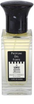 Profumi Del Forte Frescoamaro eau de parfum per donna 50 ml