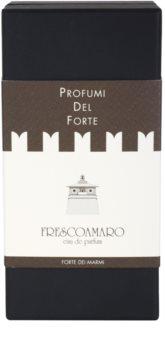 Profumi Del Forte Frescoamaro Eau de Parfum Damen 50 ml