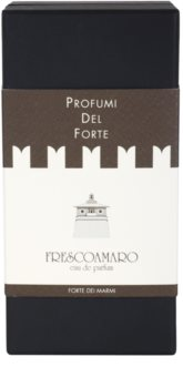 Profumi Del Forte Frescoamaro Eau de Parfum for Women 50 ml