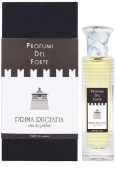 Profumi Del Forte Prima Rugiada eau de parfum unissexo 100 ml