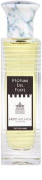 Profumi Del Forte Prima Rugiada парфумована вода унісекс 100 мл