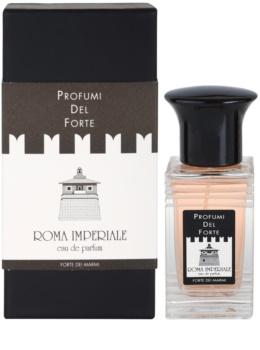 Profumi Del Forte Roma Imperiale Eau de Parfum unisex 50 ml