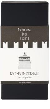 Profumi Del Forte Roma Imperiale парфюмна вода унисекс 50 мл.