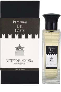 Profumi Del Forte Vittoria Apuana eau de parfum nőknek 100 ml