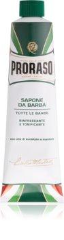 Proraso Rinfrescante E Tonificante sapun za brijanje u tubi