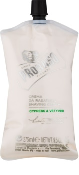 Proraso Cypress & Vetyver Shaving Cream