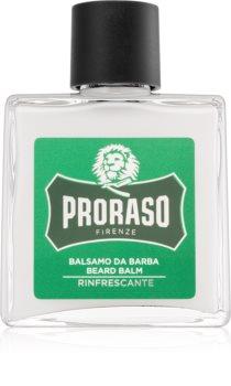 Proraso Rinfrescante szakáll balzsam