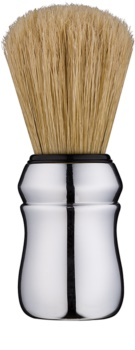 Proraso Professionale brosse de rasage