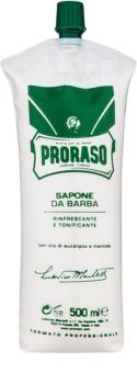 Proraso Green sapun za brijanje