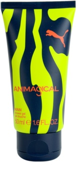 Puma Animagical Man sprchový gel tester pro muže 50 ml