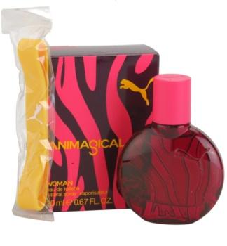 Puma Animagical Woman Geschenkset II.