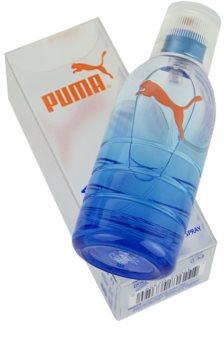 Puma Aqua Man Eau de Toilette für Herren 50 ml