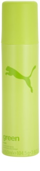 Puma Green Man deospray pentru barbati 150 ml
