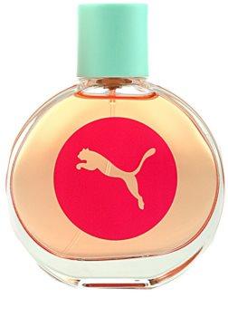 Puma Sync eau de toilette pentru femei 60 ml
