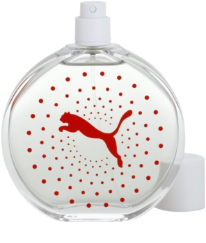 Puma Time To Play woda toaletowa dla kobiet 90 ml