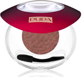 Pupa Collection Privée fard à paupières
