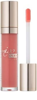 Pupa Miss Pupa Lip Gloss