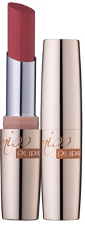 Pupa Miss Pupa rouge à lèvres ultra-brillant