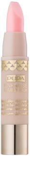 Pupa Pink Muse balsam de buze