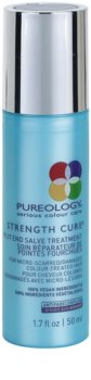 Pureology Strength Cure Care for Split Hair Ends