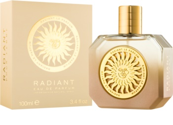 Radiant Radiant for Her Eau de Parfum for Women 100 ml