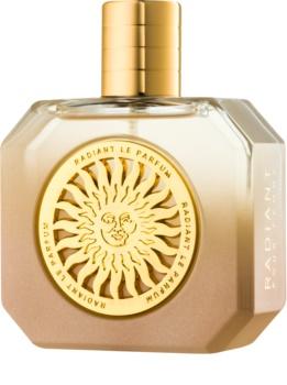 Radiant Radiant for Her eau de parfum para mujer 100 ml