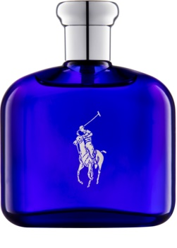 Ralph Lauren Polo Blue toaletná voda pre mužov 125 ml