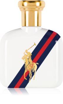 Ralph Lauren Polo Blue Sport eau de toilette para homens 75 ml