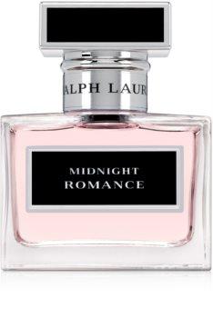 Ralph Lauren Midnight Romance eau de parfum nőknek 30 ml