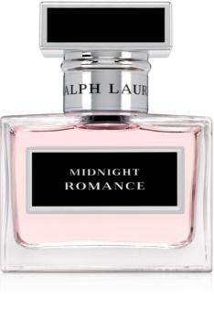 Ralph Lauren Midnight Romance eau de parfum pentru femei 30 ml