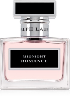 Ralph Lauren Midnight Romance woda perfumowana dla kobiet 30 ml