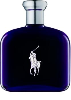 Ralph Lauren Polo Blue After Shave Gel for Men 125 ml